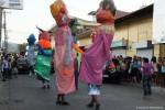 Street Fair / Parade